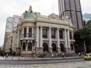 kien truc my la tinh 001 300x226 - Kiến trúc độc đáo của các nước Mỹ La Tinh