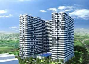 mau khach san nha nghi 042 300x214 - Thiết kế khách sạn nhà nghỉ tại Sóc Trăng
