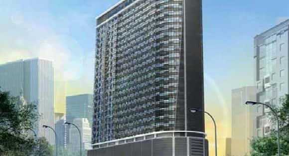 Thiết kế khách sạn nhà nghỉ tại Phú Yên