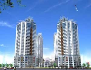 mau khach san nha nghi 061 300x231 - Thiết kế khách sạn nhà nghỉ tại Đà Nẵng