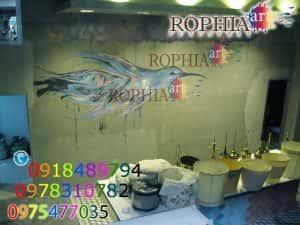 tranh-tuong-cafe-019-s-6862