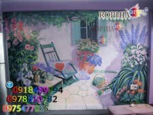 tranh-tuong-cafe-032-s-6875