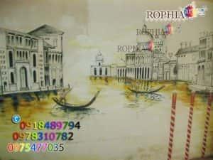 tranh-tuong-cafe-034-s-6877