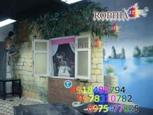 tranh-tuong-cafe-053-s-6896