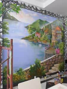 tranh-tuong-phong-khach