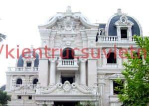 thiet ke lau dai biet thu 300x214 - Tư vấn mẫu thiết kế biệt thự đẹp ở Đà Nẵng