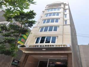 thi cong khach san 6 300x225 - Thi công khách sạn tại Đà Nẵng