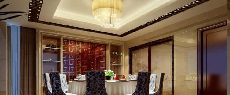 Tư vấn thiết  kế nội thất căn hộ chung cư với phong cách hiện đại
