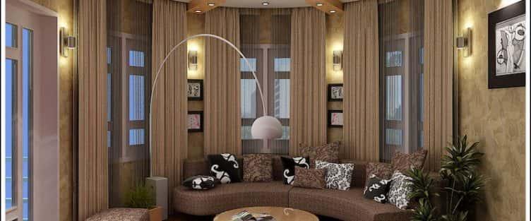 64 kiểu thiết kế thiết kế nội thất nhà đẹp, sang trọng và cuốn hút nhất