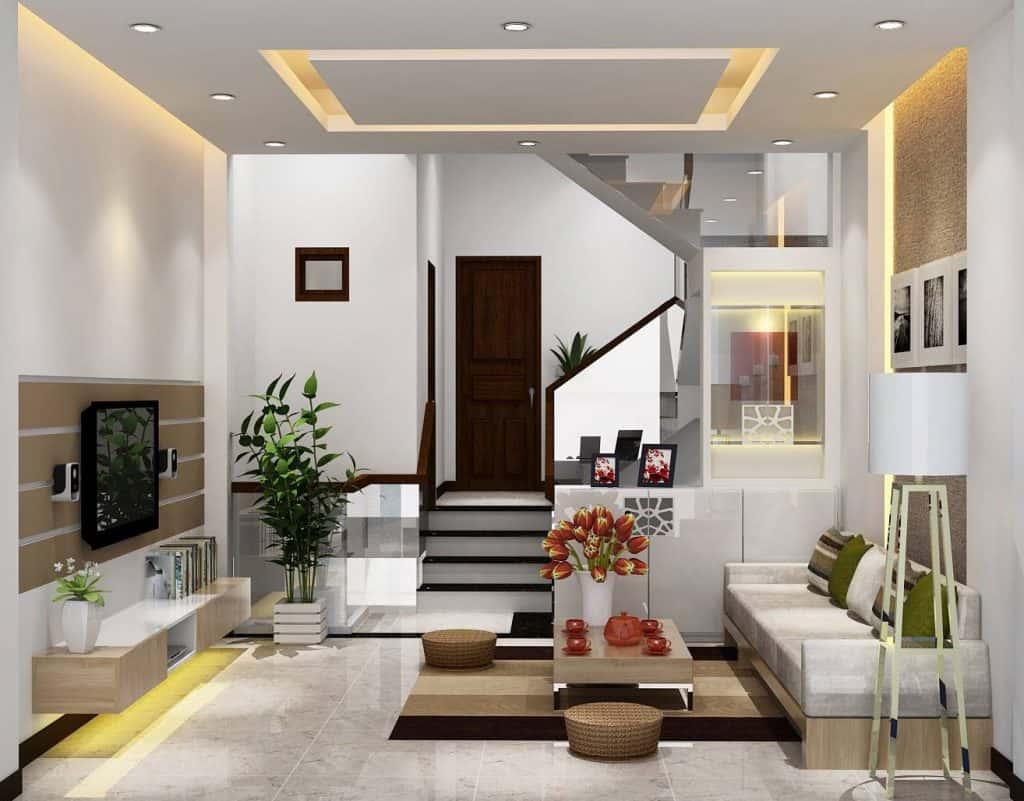 pk da nang ms002 1024x801 - Thiết kế nhà 3 tầng anh Đoàn Ngọc Quang - Đà Nẵng