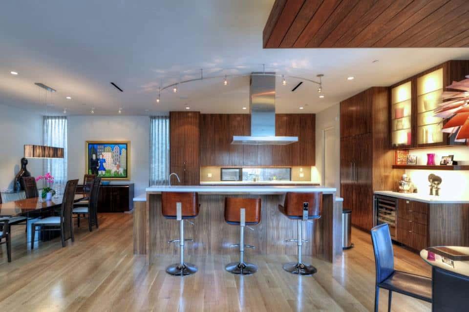 thiet ke biet thu dep face009 - Biệt thự đẹp 2 tầng thiết kế phong cách hiện đại