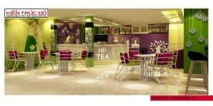 thiet ke quan cafe tra sua da nang ms0012 300x150 - Thi công xây dựng quán cafe tại Hà Giang