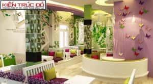 thiet ke quan cafe tra sua da nang ms0013 300x165 - Thi công xây dựng quán cafe tại Hà Giang
