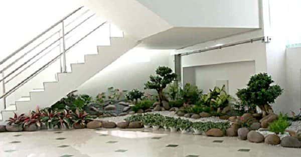 Xem Phong thủy hướng nhà đất tuổi 1979 Kỷ Mùi
