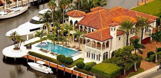 Tư vấn thiết Biệt thự nghỉ dưỡng tuyệt đẹp với hồ bơi và gần sông