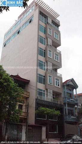 khach-san-prince-hotel-anh-sau-khi-hoan-thien