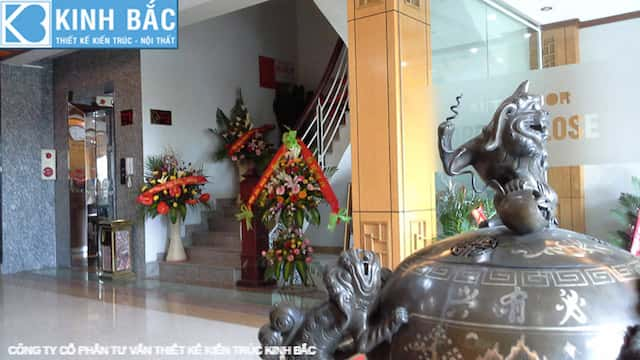 khai-truong-khach-san-prince-hotel7-1