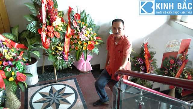 khai-truong-khach-san-prince-hotel8-1