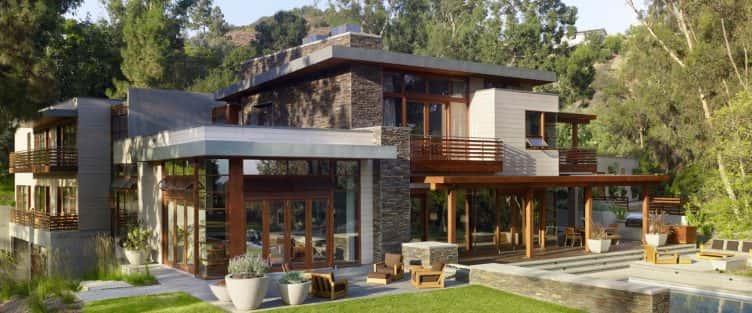 Tư vấn thiết kế biệt thự vườn đẹp đẳng cấp sang trọng và tiện nghi