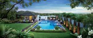 mau nha vuong dep 19 300x125 - Thiết kế nhà vườn đẹp