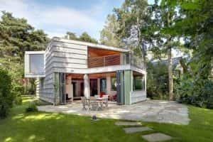 mau nha vuong dep 4 300x200 - Thiết kế nhà vườn đẹp