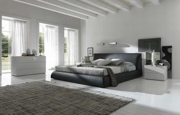 noi that nha cap 4 016 - 100 mẫu nội thất nhà cấp 4 đơn giản Truyền thống đẹp nhất