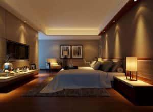 phong ngu dep pnd001 300x220 Chiêm ngưỡng 10 mẫu thiết kế nội thất phòng khách và phòng ngủ tuyệt đẹp 2016
