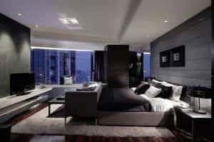 phong ngu dep pnd004 300x200 Chiêm ngưỡng 10 mẫu thiết kế nội thất phòng khách và phòng ngủ tuyệt đẹp 2016