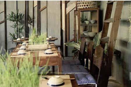 quan cafe dep qcfd010204 - Khởi nghiệp (starup) kinh doanh quán cafe thành công