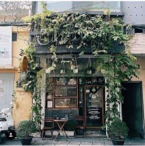 quan-cafe-dep-qcfd010208