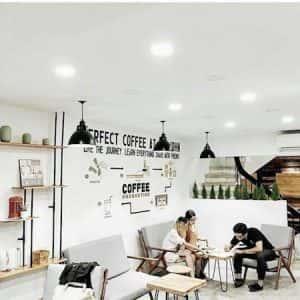 quan-cafe-dep-qcfd01037