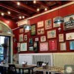 quan cafe dep qcfd01046 150x150 - Khởi nghiệp (starup) kinh doanh quán cafe thành công