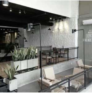 quan-cafe-dep-qcfd01050mac