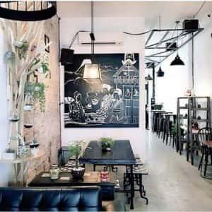 quan-cafe-dep-qcfd01058