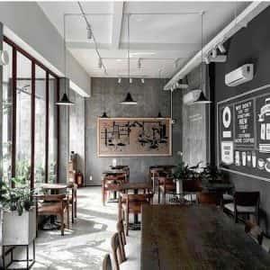 quan cafe dep qcfd01060 1 300x300 - Các dự án thiết kế quán cafe tại TP HCM