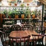 quan cafe dep qcfd01067 150x150 - Khởi nghiệp (starup) kinh doanh quán cafe thành công