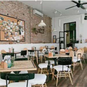 quan cafe dep qcfd01069 300x300 - Mẫu quán cafe để học bài ở Hà Nội