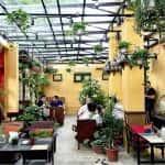 quan cafe dep qcfd01072 150x150 - Khởi nghiệp (starup) kinh doanh quán cafe thành công