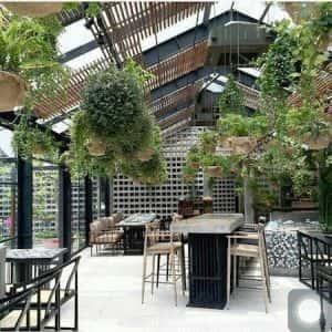 quan cafe dep qcfd01075 300x300 - Thiết kế nhà vườn đẹp