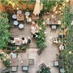 quan cafe dep qcfd01078 1 150x150 - Khởi nghiệp (starup) kinh doanh quán cafe thành công