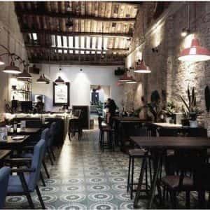 quan cafe dep qcfd01080 1 300x300 - Các dự án thiết kế quán cafe tại TP HCM