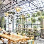 quan cafe dep qcfd010801 1 150x150 - Khởi nghiệp (starup) kinh doanh quán cafe thành công