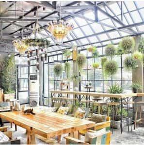 quan cafe dep qcfd010801 297x300 - Mẫu quán cafe để học bài ở Hà Nội