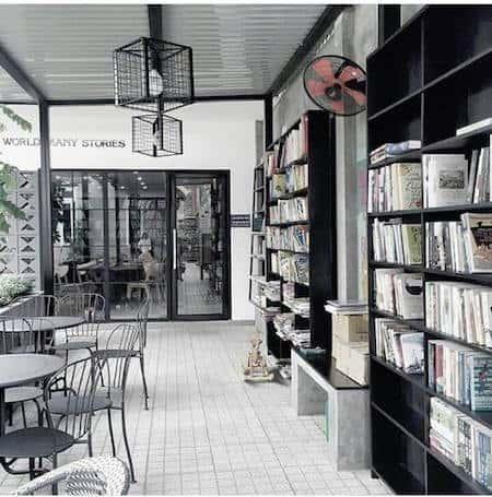 quan cafe dep qcfd01081 - Khởi nghiệp (starup) kinh doanh quán cafe thành công