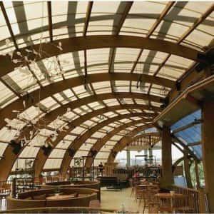 quan cafe dep qcfd01082 1 300x300 - 90 Mẫu quán cafe đẹp đông khách ở Hà Nội, TPHCM, Đà Nẵng, Hải Phòng...