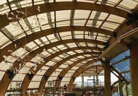 90 Mẫu quán cafe đẹp đông khách ở Hà Nội, TPHCM, Đà Nẵng, Hải Phòng…