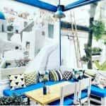 quan cafe dep qcfd01091 150x150 - Khởi nghiệp (starup) kinh doanh quán cafe thành công