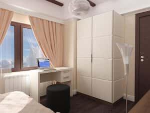 thiet ke noi that nha 2 tang cn 2509002 300x225 - 30 mẫu thiết kế nội thất nhà 2 tầng  đơn giản đẹp và giá rẻ