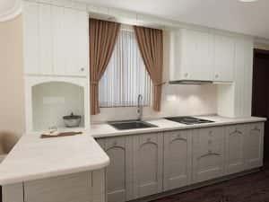 thiet ke noi that nha 2 tang cn 2509004 300x225 - 30 mẫu thiết kế nội thất nhà 2 tầng  đơn giản đẹp và giá rẻ