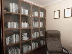 thiet ke noi that nha 2 tang cn 2509005 300x225 - 30 mẫu thiết kế nội thất nhà 2 tầng  đơn giản đẹp và giá rẻ
